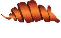 straightline-hdd-armadrillco-logo