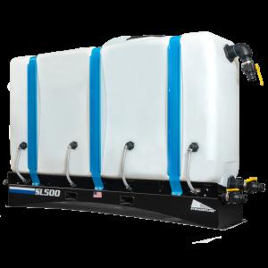 Performix_SL500-gallon-mix-system-tank