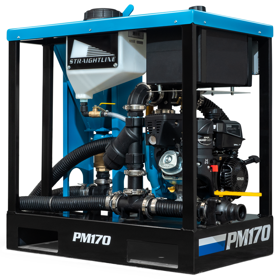 Performix-PM170-mixer